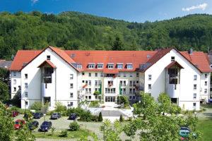 Residenz-Lauterecken_ret_gruen_2000